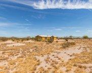 54226 W Bowlin Road, Maricopa image