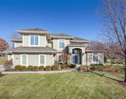13845 Meadow Circle, Leawood image