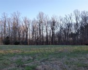 5 HUNTING CAMP - LOT #5, Fairview image
