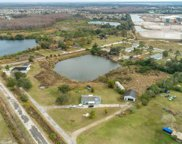 3485 Boggy Creek Road, Kissimmee image