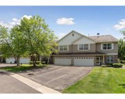 1517 Independence Drive, Northfield image