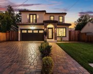 2240 Maywood Ave, San Jose image