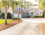 4332 Loblolly Circle Se, Southport image