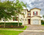 3180 Silver Fin Way, Kissimmee image