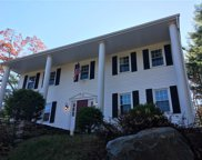 11 Congdon Hill RD, North Kingstown image