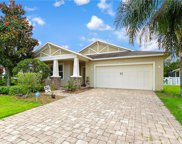 11960 Forest Park Circle, Lakewood Ranch image