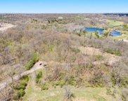 4700 Grandeur Oaks, Ann Arbor image