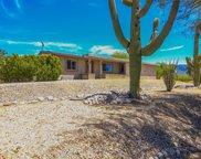 2310 N Tanque Verde, Tucson image