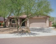 27396 N 90th Lane, Peoria image