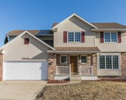 3690 Windemere Way, Marion image