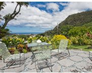 3742 Old Pali Road Unit A, Honolulu image