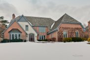 470 Buena Road, Lake Forest image