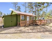 67 Tennis Dr, Red Feather Lakes image