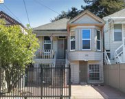 1310 Campbell St, Oakland image