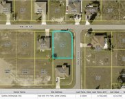 400 Nw 7th  Terrace, Cape Coral image