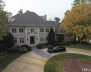 1000 Chagford Way, Raleigh image