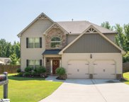 276 Oak Branch Drive, Simpsonville image