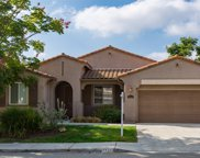 2424 Turning Trail Rd., Chula Vista image