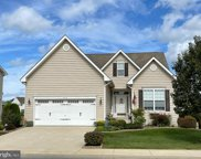 312 Planters Dr, Seaford image