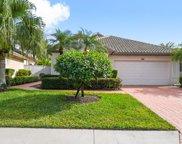 938 Augusta Pointe Drive N, Palm Beach Gardens image