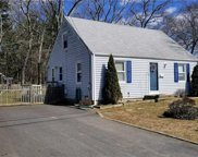 75 New Lexington RD, North Kingstown image