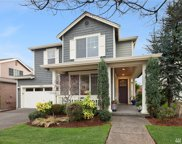 13901 SE 87th St, Newcastle image
