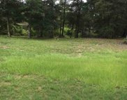 Lot 68 Surf Estates, North Myrtle Beach image