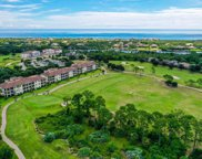 200 Riverfront Drive Unit A-202, Palm Coast image