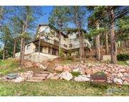 28 Pine Brook Road, Boulder image