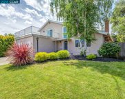 469 Bifrost Ave, Pleasant Hill image