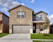 9243 Foxing Bluff, Converse image