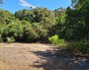 25 Red Cedar Trail Trail, Bald Head Island image