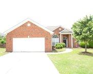 105 Brentmoor Pl Road, Simpsonville image