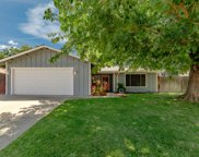 7678  Glenacre Way, Citrus Heights image