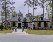 620A East Lake Dr, Gainesville image