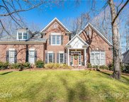 725 Queen Charlottes  Court, Charlotte image