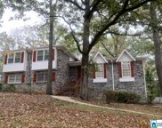 3441 Conly Rd, Hoover image