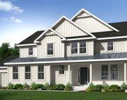 24196 N Coneflower Lot #1 Drive, Lake Barrington image