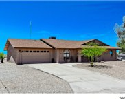 1551 Chandler Dr, Lake Havasu City image