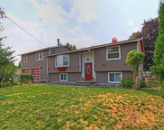 5405 N Lynden, Otis Orchards image