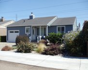 16 N Rochester St, San Mateo image