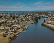 141 Poinsettia Circle Ne, Port Charlotte image