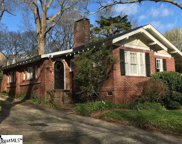 14 Afton Avenue, Greenville image