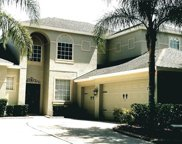 5459 Rishley Run Way, Mount Dora image