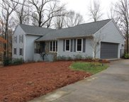 1711  Apple Tree Lane, Fort Mill image