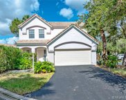 3756 Wilderness Way, Coral Springs image