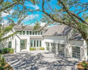 337 Driftwood Point Road, Santa Rosa Beach image