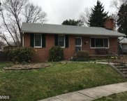 1103 GILCREST COURT, Baltimore image