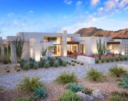 6626 E Malcomb Drive, Paradise Valley image