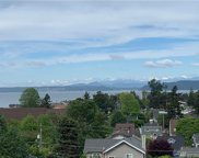 3337 59th Ave SW, Seattle image
